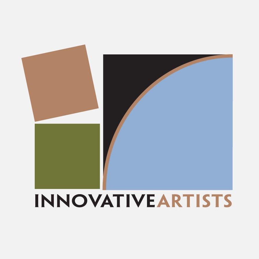 Jesse Estrada Spanish, bilingual Voice Over for innovative artists
